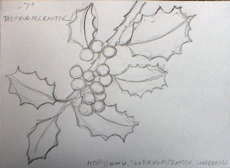 holly_pattern
