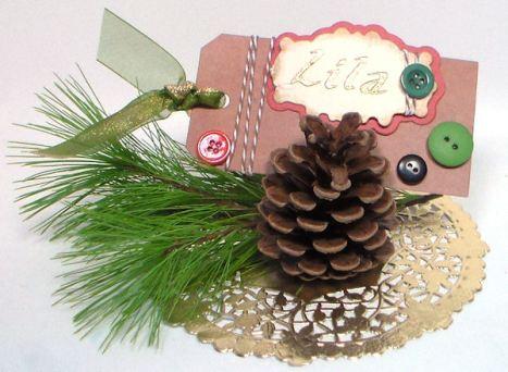 pineconeblog
