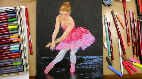 ballet_thumb