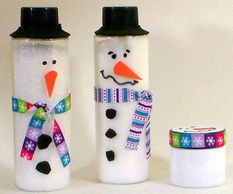 snowmanblog