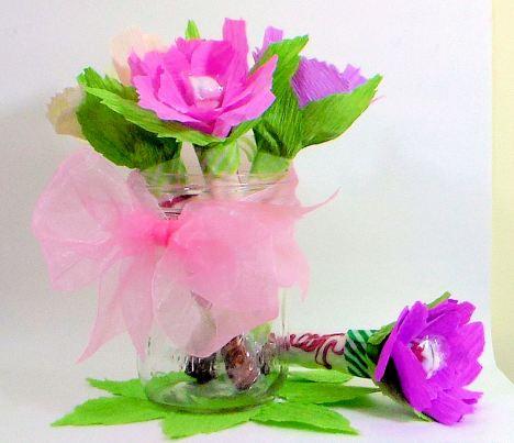 bouquetblog