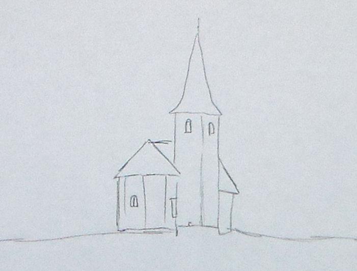 chapelpattern