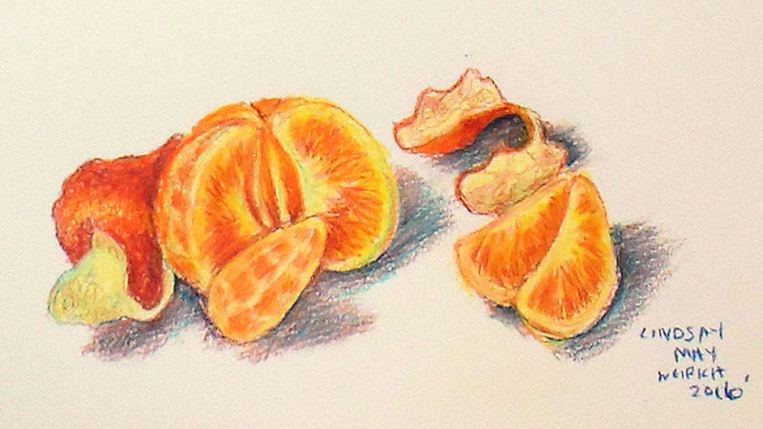 clementinethumb1