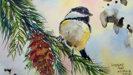 grumbacher watercolor review the frugal crafter blog