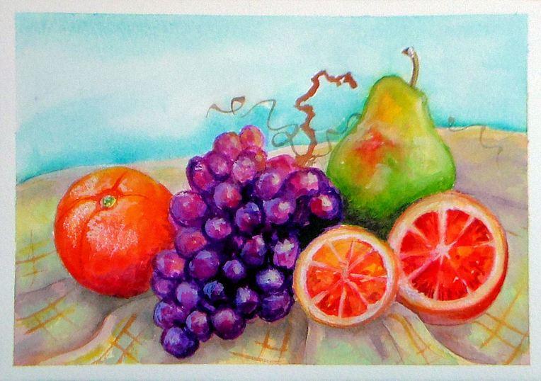 fruitthumb