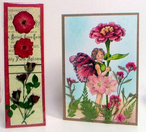 paperflowerblog