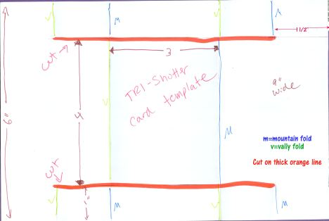 6x9_tri_shutter_card_diagram