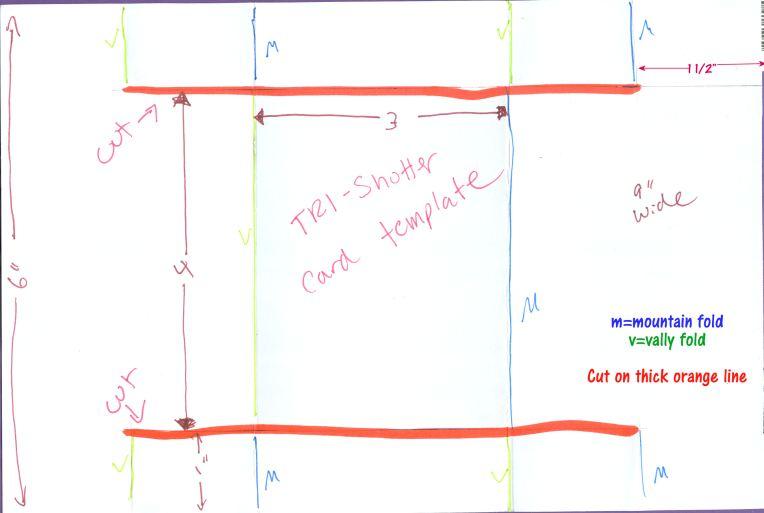 6x9_tri_shutter_card_diagram