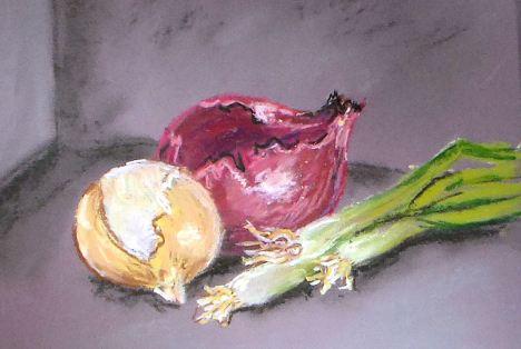 onionsfinalblog