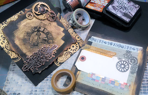 steampunk_blogb