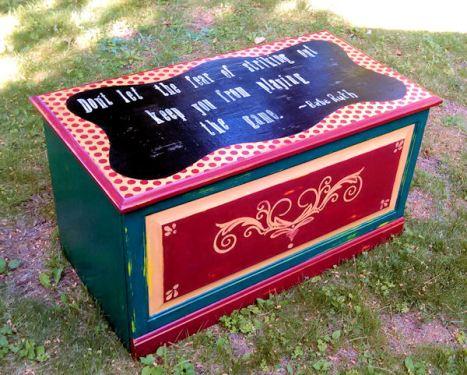 blog_toybox1