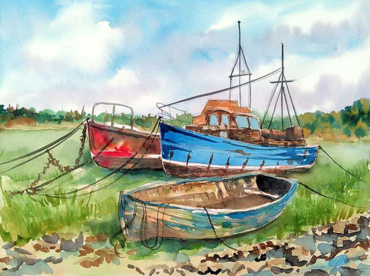 boatpaintingfinal