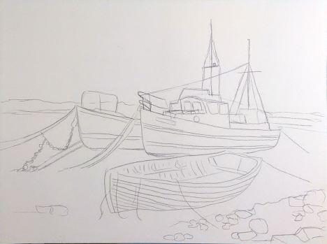 boatpattern