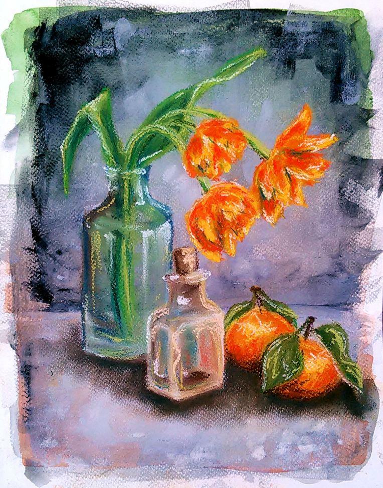tulipfinal