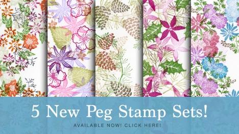 6-New-Stamp-Sets-12-JUL-2016