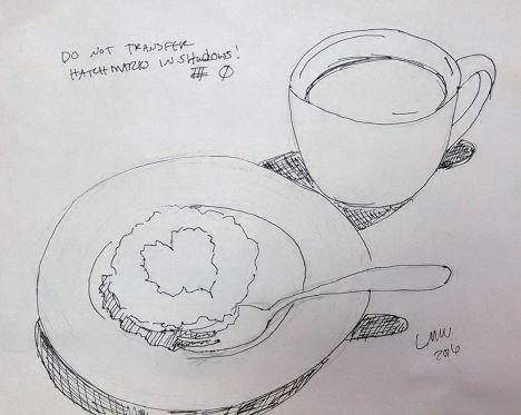 coffee_pattern
