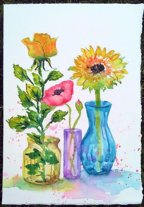 flower_final