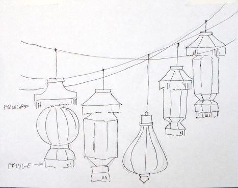 lantern_pattern