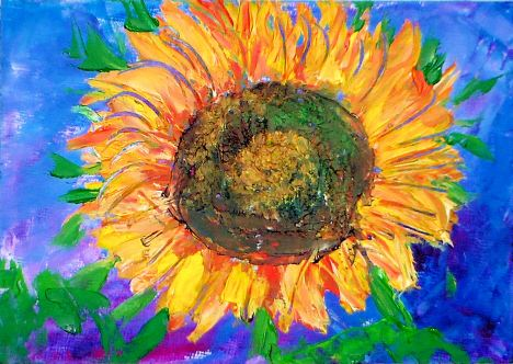 sunflower_final