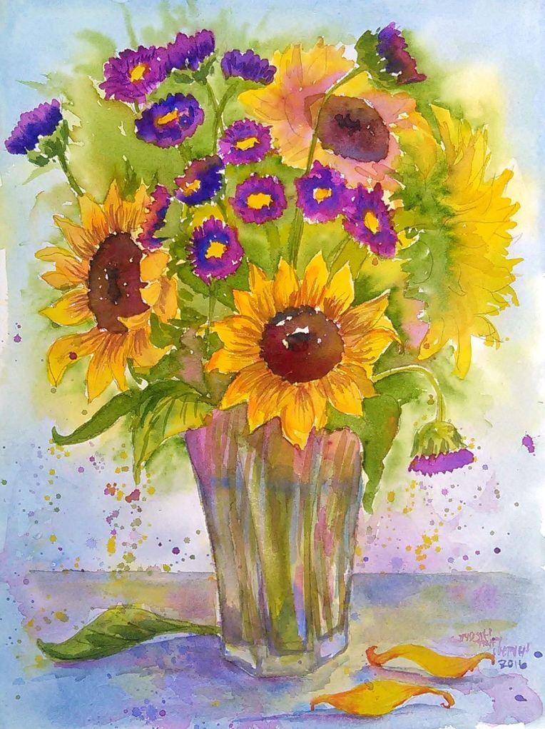sunflowerfinal