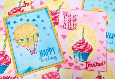 blogbirthdayballons