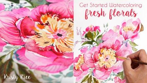 freshfloraltitlecard