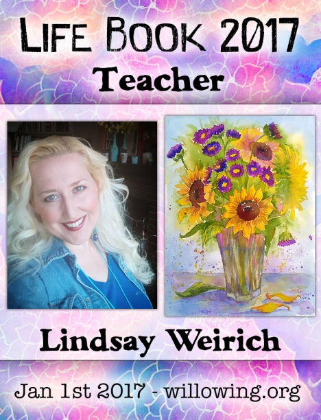 teacher-card-lb2017-lindsayw