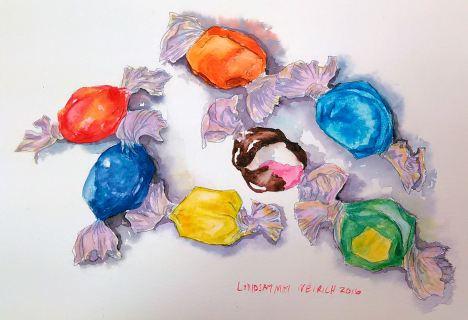 candyfinal