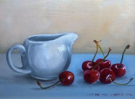 cherriesfinal