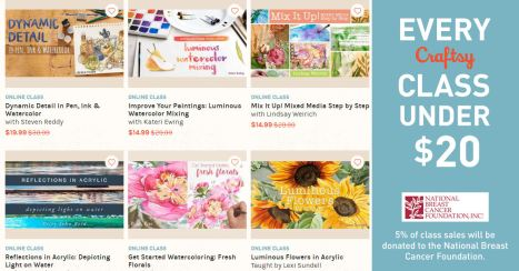 craftsy_bca_sale