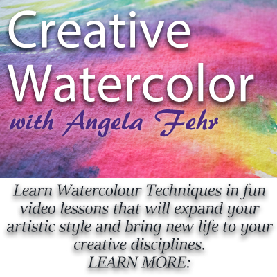 creative-watercolour-square-ad-400-x-400