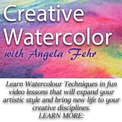 creative-watercolour-square-ad-400-x-400