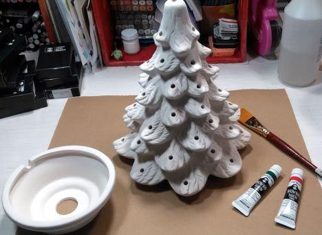 tree_step1