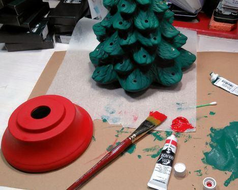 tree_step2