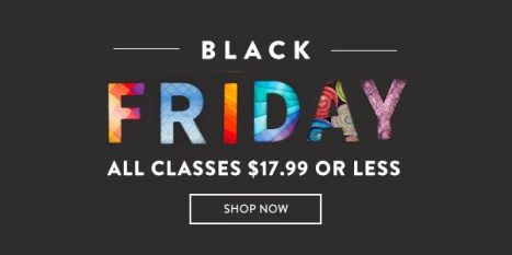 black_friday_cross_sell_class