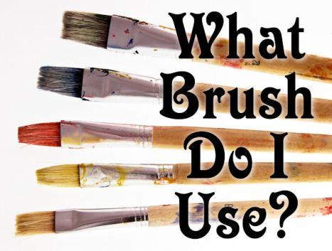 brushblog