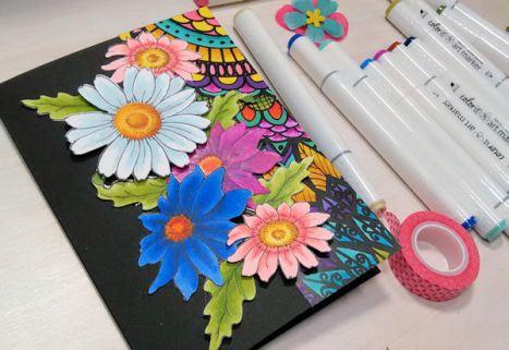 coloritblog