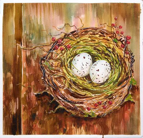 lindsay_weirich_nest_painting