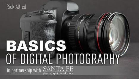 basicsofdigitalphotography_titlecard_cid3942