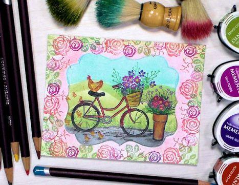 bikeblog