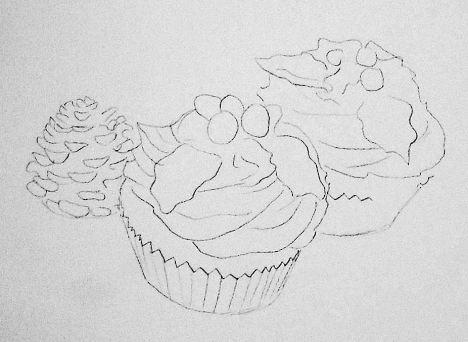 cupcake_pattern