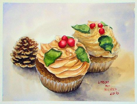 cupcakefinalchrismas