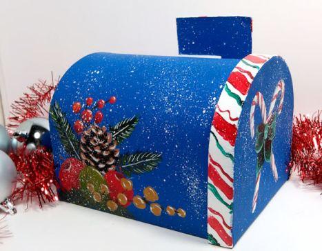 mailboxblog2