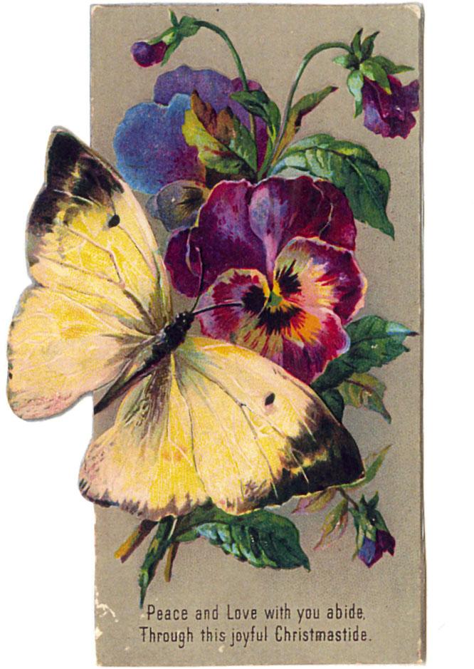 Vintage Postcard Painting Tutorial & LUKAS 1862 Watercolor Review