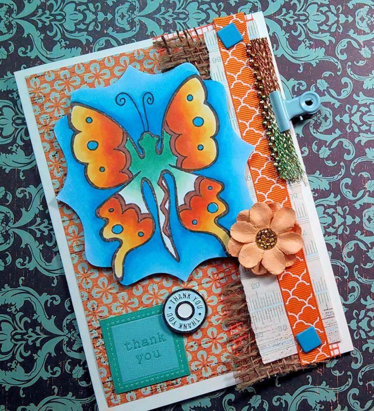 butterflyblendblog