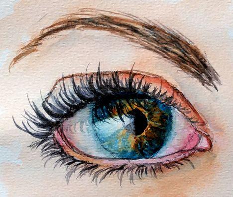 eyeblog