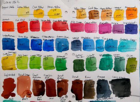 lukas_48_halfpan_color_chart