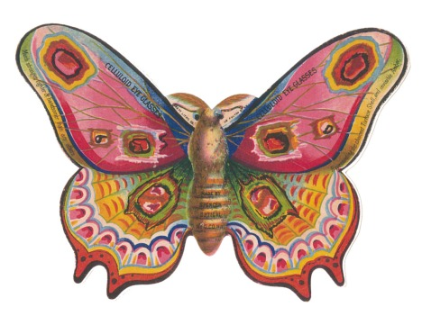 vintage_moth_public_domain