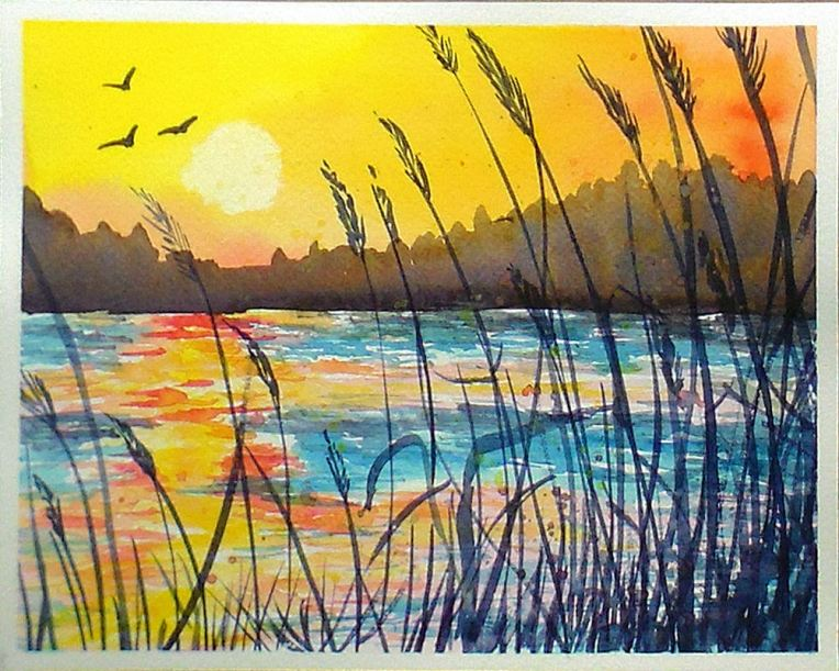 sunsetfinalforblog