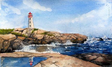 lighthouseblog